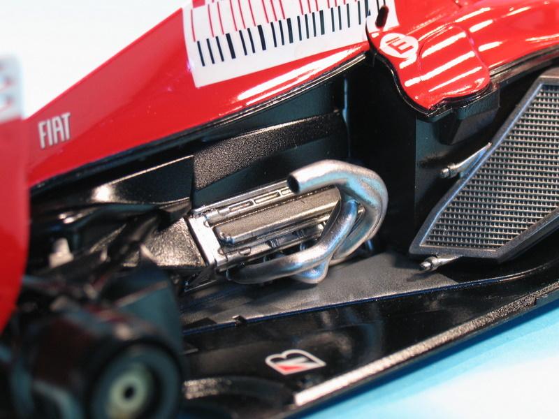 Formula 1 2 - 3 part 9